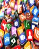 اپلیکیشن های داخلی ردهبندی امنیتی شوند