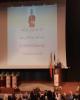 کلمه ایرانشناسی برای بسیاری از کشورها عجیب و غریب است