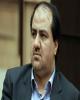 تعیین راههای اضطراری تهران در زلزله