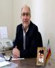 دیدار با 226خانواده شهید در شهرستان البرز