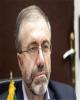 امیدوارم تا چند ماه آینده موافقتنامه امنیتی ایران و روسیه آماده شود