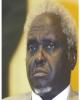 دبیرکل حزب کنگره مردمی سودان: عربستان دست به اقدامات تروریستی میزند