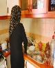 رشد ۳۱ درصدی بیمه زنان خانهدار تحت پوشش تأمین اجتماعی