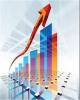 شاخص بورس از ابتدای امسال ۹۰ درصد رشد کرد