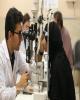 درمان بیماری های چشم در ایران همپای اروپا و آمریکا