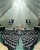 اعضای ستاد کشوری کنترل و مبارزه با دخانیات انتخاب شدند