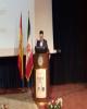 جمهوری اسلامی و اسپانیا ارتباط فرهنگی محکمی دارد