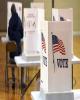 انتخابات میاندورهای کنگره آمریکا و تقابل ترامپ با اوباما