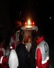 اعزام ۵ تیم ارزیاب خسارت به مناطق زلزلهزده