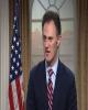 مقام وزارت خارجه آمریکا به عربستان و بحرین میرود