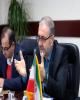 همکاری ایران و روسیه در مبارزه باتروریسم موفق بوده است