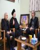 اتحاد رمز شکست توطئه ها علیه ایران و عراق است