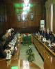 همکاری ایران و روسیه برای مبارزه با تروریسم باید تقویت شود