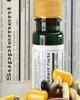 شناسایی مواد دارویی غیرمجاز در مکمل های غذایی آمریکایی