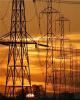 شدت مصرف انرژی سه برابر میانگین دنیاست