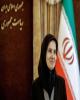 شناسنامه دار شدن فرزندان مادران ایرانی اصلاح تابعیت خونی است