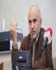فرشاد مومنی: قدرت های بزرگ، ایران را بلاتکلیف نگه داشته اند