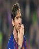 سرخی روبرتو: بارسا بدون مسی هم تیم خوبی است