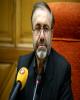 جاده مهران تا پایان سال آینده 4 بانده میشود/ لغو روادید ایران و عراق در دستور کار است