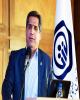 شرایط بیمه تامین اجتماعی برای بانوان خانه دار اعلام شد