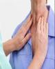 کنگره بیماری های غدد و متابولیسم برگزار می شود