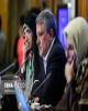 تعویق دقیقه نودی برای انتخاب 5 گزینه شهردار تهران رأی نیاورد