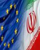برگزاری سومین سمینار همکاریهای هستهای ایران و اروپا 5 و 6 آذر در بروکسل