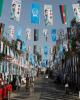 گزارش سازمان ملل از تلفات غیرنظامیان در جریان انتخابات اخیر افغانستان