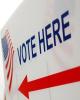 اکثر آمریکاییها نسبت به روند برگزاری انتخابات پیش رو اطمینان دارند