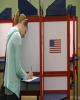 برگزاری انتخابات کنگره آمریکا؛ رفراندومی برای ترامپ