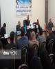برگزاری سومین جلسه محاکمه متهمان پرونده اختلاط گندم و خاک در شیراز