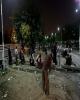 پلیس برای جمع آوری 72 ساعته معتادان متجاهر آمادگی دارد