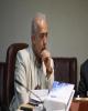 خادمان قرآن در آذر ماه ۹۷ و با حضور وزیر ارشاد تجلیل می شوند