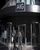 «شرکت AIG» از بیمههای مرتبط با ایران خارج میشود