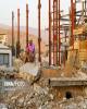 شاخصی برای بهبود تابآوری شهرها در برابر زلزله