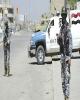 انهدام گروهک تروریستی خطرناک در شهر سامراء