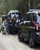 تلفات تیراندازی گسترده در کالیفرنیا به ۱۳ نفر رسید