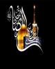 امام هشتم؛ تبیینگر مسأله امامت/امام رضا در امر امامت تقیه نکردند