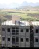 70 هزار واحد تخریبی و تعمیری مناطق زلزله زده بازسازی شد