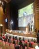 بزرگداشت «مجاهدان در غربت» در استان سمنان پایان یافت