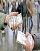 کنترل نرخ ارز، موجب فساد و رانت در کشور شده است