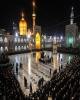 راهبرد مبارزاتی امام رضا(ع)، اخلاق مدارانه و مبتنی بر مناظره