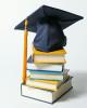 فهرست 129 موسسه مجاز اعزام دانشجو بروز رسانی شد