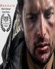 جایزه ویژه داوران جشنواره ریودوژانیرو به «مانیکور» رسید