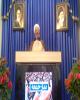 قدرت آمریکا رو به زوال است/ بیگانگی مردم ایران با نامیدی