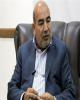 مجلس به دنبال سازوکاری برای کاهش زندانیان مهریه است