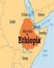 کشف گور جمعی در اتیوپی