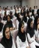 ضرورت جدا سازی آموزش دانشجویان پزشکی از دستیاران