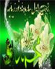 ربیع الاول؛ بهار ماهها در تاریخ اسلام