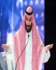 بن سلمان: جهان باید بر روی تهدید ایران تمرکز کند